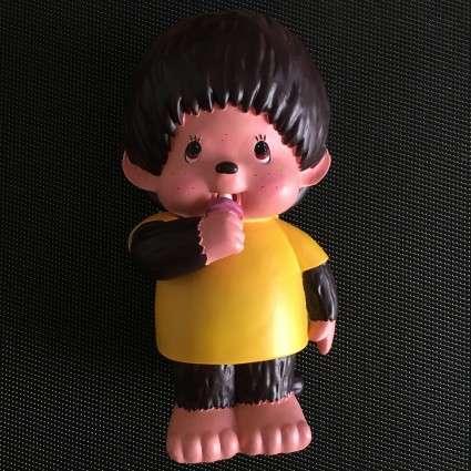 Figurine Kiki