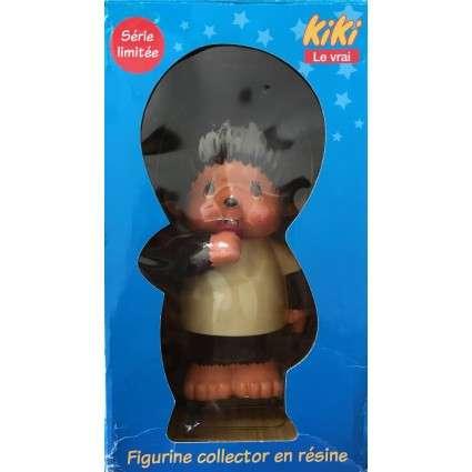 Figurine Kiki résine en boîte