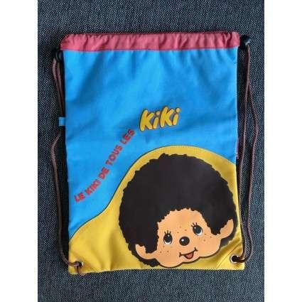Sac fluide Kiki