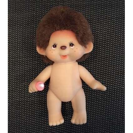 Mini Kiki articulé