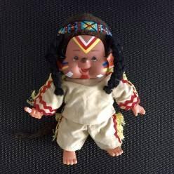 Kiki indien