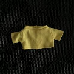 T-shirt Kiki salopette