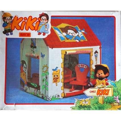 Maison de Kiki