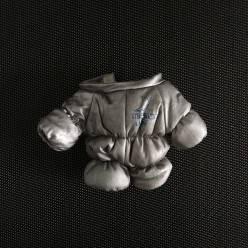 Combinaison de Kiki Aventures cosmonaute
